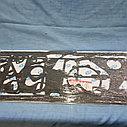 Ремкомплект прокладок CY6102BZ, фото 2