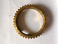 Кольцо  синхронизатора, фото 1