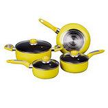 Посуда и товары для кухни