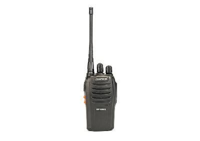 Baofend BF-666s,400-480МГц,<4Вт
