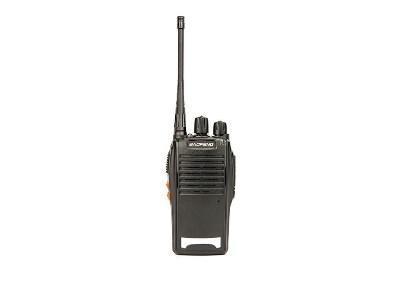 Рация Baofend BF-777s,400-480МГц,<4Вт