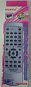 Huayu - LG RM-002CB ic  универсальный пульт