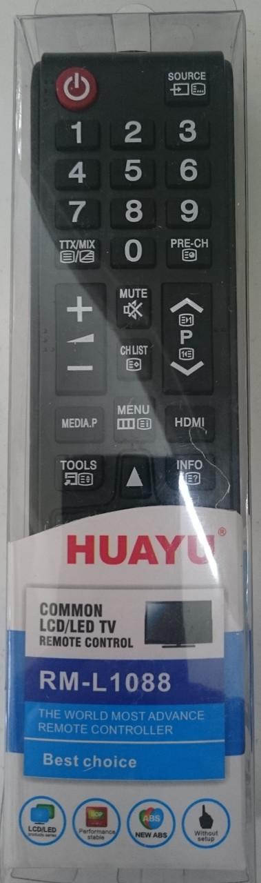 ТВ Huayu - Samsung RM-L1088