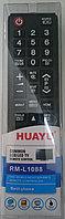ТВ Huayu - Samsung RM-L1088, фото 1