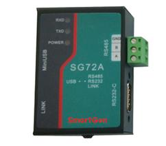 Адаптер SG72A