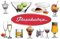 Посуда PASABAHCE