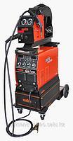 Полуавтомат сварочный MIG 500 (J91), фото 1