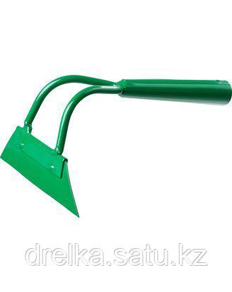 Полольник РОСТОК 421580, прямой, тулейка 26 мм, 170 х 45 мм