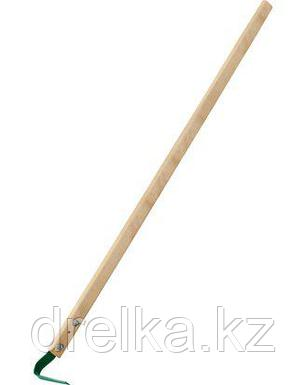 Плоскорез РОСТОК малый с черенком, 120мм , фото 2