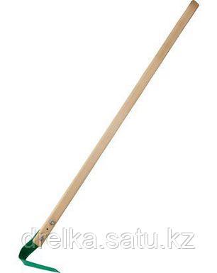 Плоскорез РОСТОК большой с черенком, 180мм , фото 2