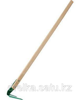 Плоскорез РОСТОК комбинированный с черенком, 120х180мм , фото 2