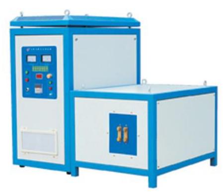 Индукционный нагреватель HE-160KW