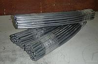 Припой ПОС-30 пруток d 7мм L 400 мм (150+ -15гр) ЗЭТА