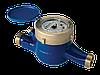 Счётчик воды 405S QN 10 DN40