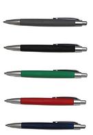 Ручка пластиковая цена с нанесением