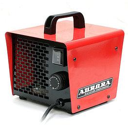 Тепловентилятор BUSY 2000