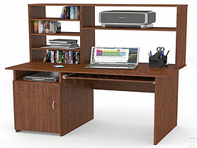 Компьютерный стол , фото 2