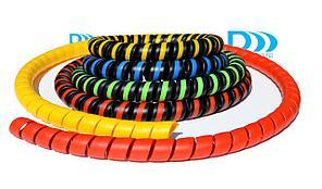 Пластиковая защита для РВД DORING GUARD 40/35