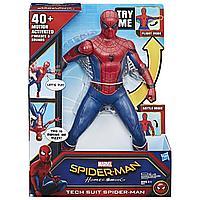 Фигурка Человек паук интерактивная 37 см, фото 1