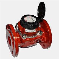 Cчётчик горячей воды WP-Dynamic DN 50