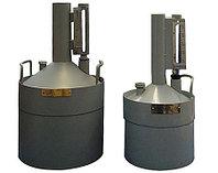 Мерник М2Р-10-01П (с пеногасителем)