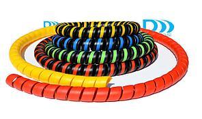 Пластиковая защита для РВД DORING GUARD 6356