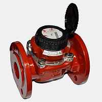 Cчётчик горячей воды WP-Dynamic DN 100