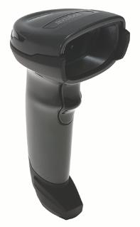 Сканер штрих кодов 2D Motorola DS4308 без подставки