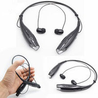 Беспроводные Bluetooth наушники с микрофоном KBP-730T