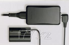 Сетевой адаптер Canon ACK-E2