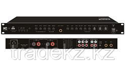 ITC Audio TS-2120W Профессиональный мультимедиа усилитель