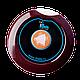 Кнопка вызова IBELLS 305 - МИНИ КНОПКА ВЫЗОВА (ВИШНЯ), фото 3