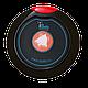 Кнопка вызова IBELLS 305 - КНОПКА ВЫЗОВА (ЧЁРНЫЙ), фото 3