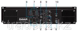 ITC Audio TS-350PI Усилитель мощности