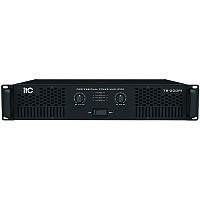 ITC Audio TS-200PI Усилитель мощности