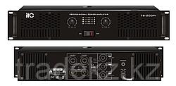 ITC Audio TS-700PI Усилитель мощности