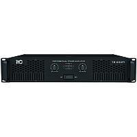 ITC Audio TS-500PI Усилитель мощности