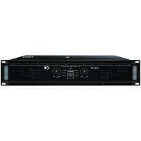 ITC Audio TA-2700 Class H Профессиональный стерео усилитель