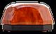 Кнопка вызова IBELLS 301 - КНОПКА ВЫЗОВА ПЕРСОНАЛА (ДЕРЕВО), фото 6