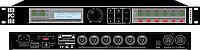 ITC Audio TS-P240 Профессиональный цифровой процессор