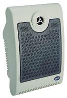 ITC Audio T-601 настенный громкоговоритель