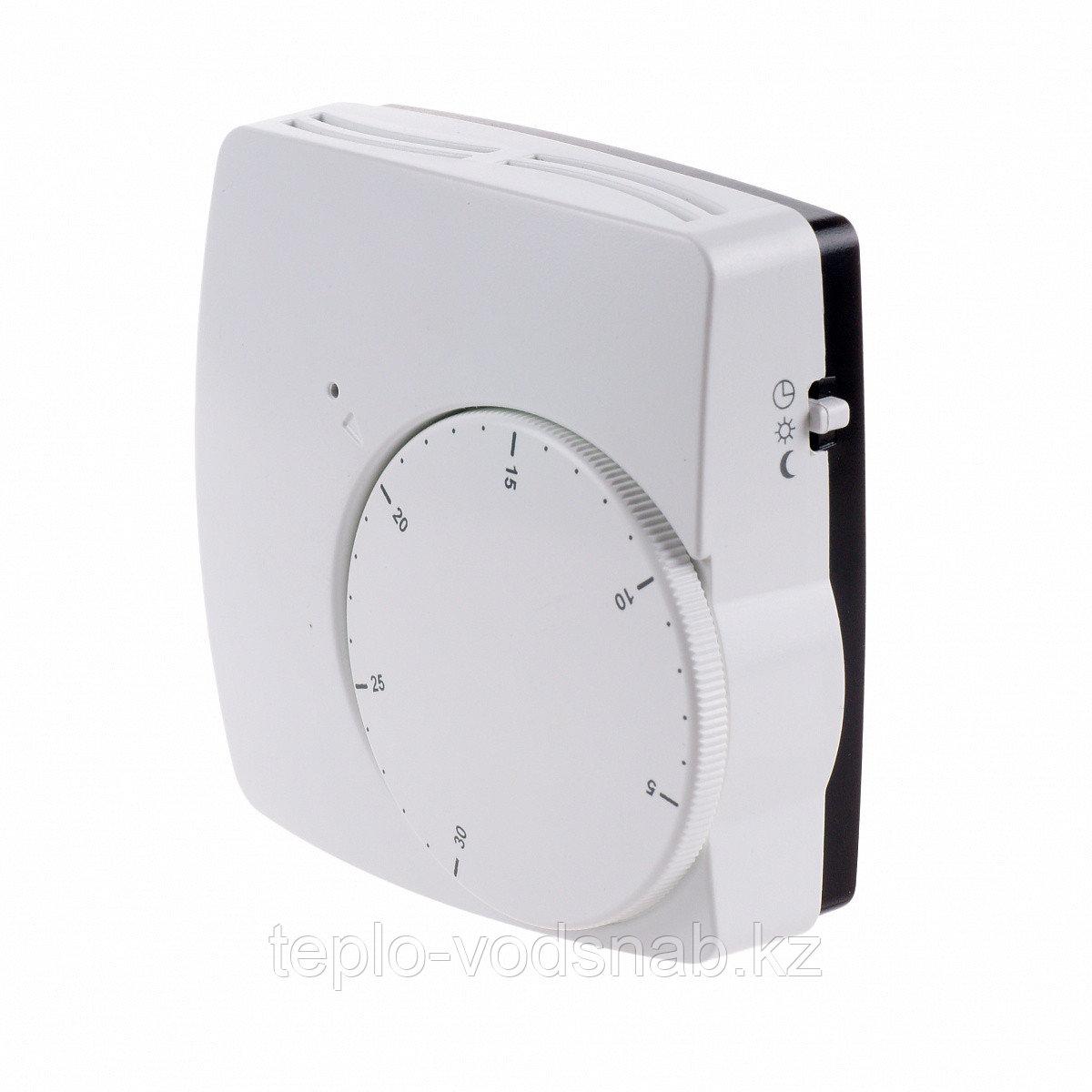 Термостат комнатный WFHT-BASIC