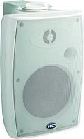 ITC Audio T-612 настенный двухполосный громкоговоритель