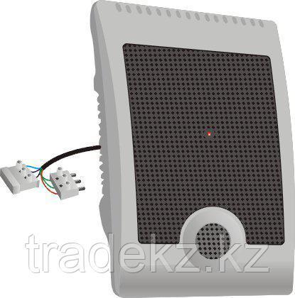 ITC Audio T-6251C сенсор шума для T-6249