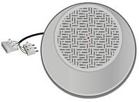 ITC Audio T-6251B сенсор шума