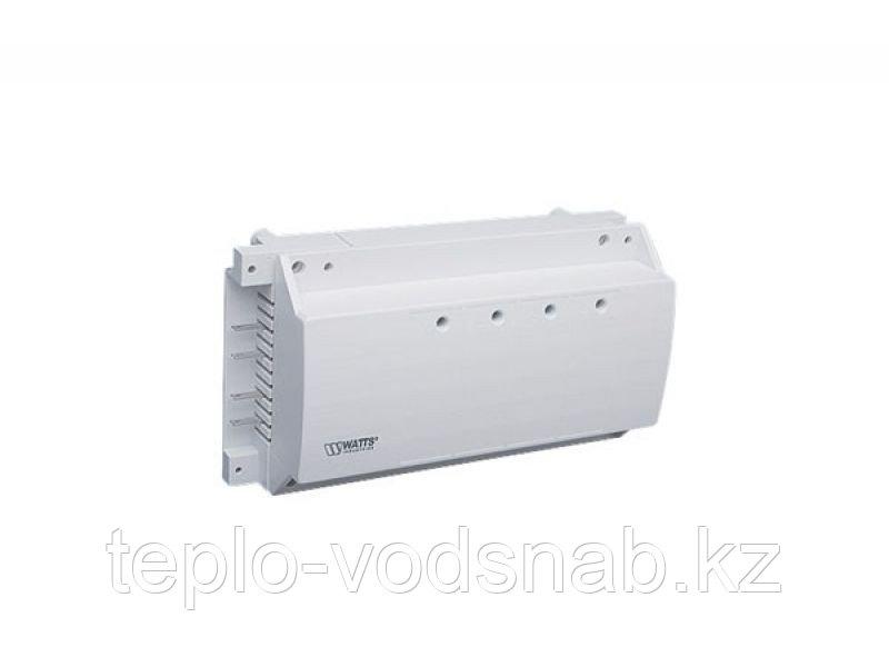 Контроллер 4-канальный Slave (NC) WFHT-40728
