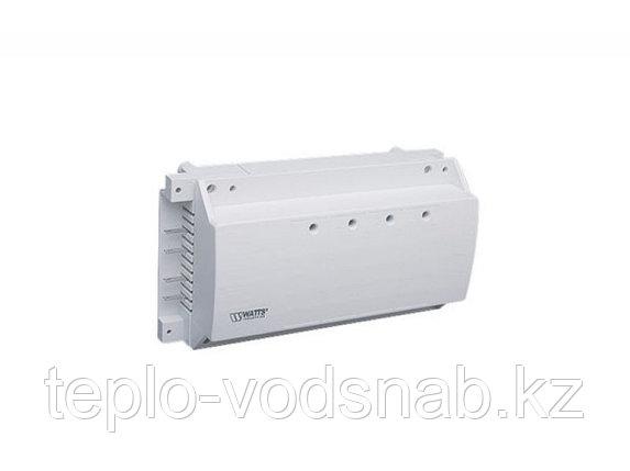 Контроллер 4-канальный Slave (NC) WFHT-40728, фото 2
