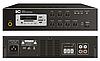 ITC Audio T-B60 мини микшерный усилитель