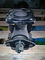 Кран битумный пробковый трехходовой К-80-III-00-Ч с паровой рубашкой для обогрева и проходной К-80-I-000-Ч