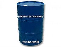 Пропиленгликоль Алматы купить